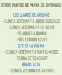 CENA DE BIANPA_2